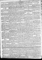 giornale/TO00184828/1860/febbraio/18