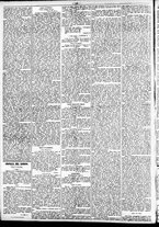 giornale/TO00184828/1860/febbraio/2
