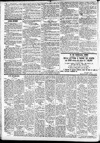 giornale/TO00184828/1860/febbraio/20