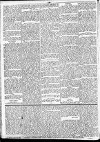 giornale/TO00184828/1860/febbraio/22