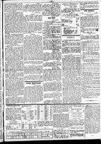 giornale/TO00184828/1860/febbraio/23