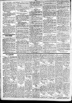 giornale/TO00184828/1860/febbraio/24