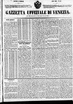 giornale/TO00184828/1860/febbraio/25