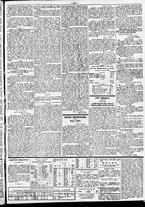 giornale/TO00184828/1860/febbraio/27