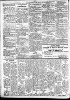 giornale/TO00184828/1860/febbraio/28