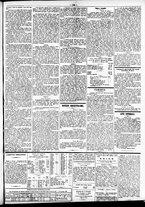 giornale/TO00184828/1860/febbraio/3