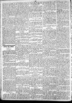 giornale/TO00184828/1860/febbraio/30