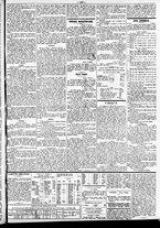 giornale/TO00184828/1860/febbraio/31