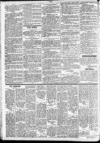 giornale/TO00184828/1860/febbraio/32