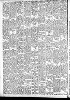 giornale/TO00184828/1860/febbraio/34