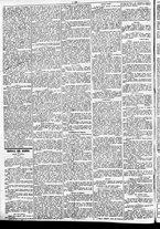 giornale/TO00184828/1860/febbraio/36
