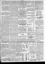 giornale/TO00184828/1860/febbraio/37