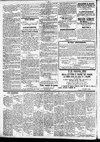 giornale/TO00184828/1860/febbraio/38