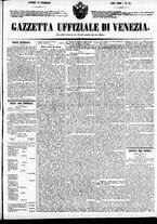 giornale/TO00184828/1860/febbraio/39