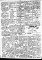 giornale/TO00184828/1860/febbraio/4