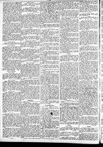 giornale/TO00184828/1860/febbraio/40