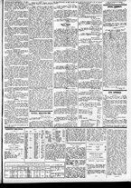 giornale/TO00184828/1860/febbraio/41