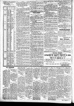 giornale/TO00184828/1860/febbraio/42