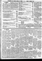 giornale/TO00184828/1860/febbraio/43
