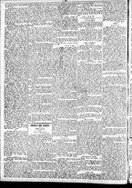 giornale/TO00184828/1860/febbraio/46