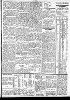 giornale/TO00184828/1860/febbraio/47