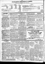 giornale/TO00184828/1860/febbraio/48