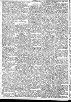 giornale/TO00184828/1860/febbraio/50