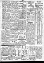 giornale/TO00184828/1860/febbraio/51