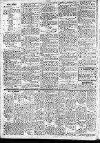 giornale/TO00184828/1860/febbraio/52