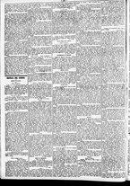 giornale/TO00184828/1860/febbraio/54