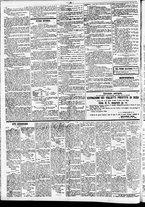 giornale/TO00184828/1860/febbraio/56