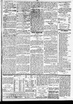 giornale/TO00184828/1860/febbraio/59