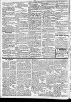 giornale/TO00184828/1860/febbraio/60