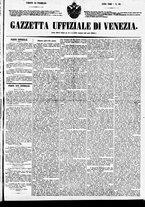 giornale/TO00184828/1860/febbraio/61