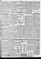 giornale/TO00184828/1860/febbraio/63