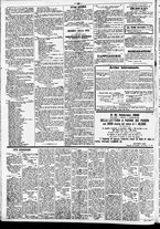 giornale/TO00184828/1860/febbraio/64