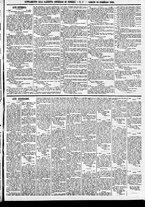 giornale/TO00184828/1860/febbraio/65