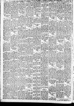 giornale/TO00184828/1860/febbraio/66
