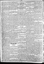 giornale/TO00184828/1860/febbraio/68