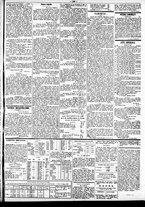 giornale/TO00184828/1860/febbraio/69