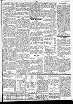 giornale/TO00184828/1860/febbraio/7