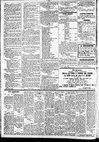 giornale/TO00184828/1860/febbraio/70