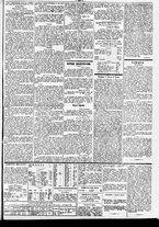 giornale/TO00184828/1860/febbraio/73