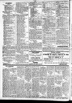 giornale/TO00184828/1860/febbraio/74