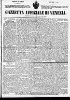 giornale/TO00184828/1860/febbraio/75