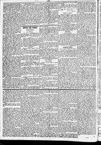 giornale/TO00184828/1860/febbraio/76
