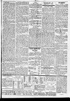 giornale/TO00184828/1860/febbraio/77