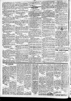 giornale/TO00184828/1860/febbraio/78
