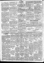 giornale/TO00184828/1860/febbraio/8