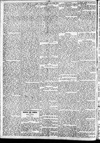 giornale/TO00184828/1860/febbraio/80